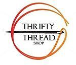 Trifty Thread Shop