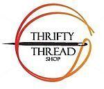 Trifty Thread Shop