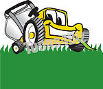 $35 Lawn Cuts - Pickering, Ajax, Whitby and Oshawa Area