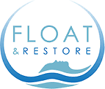 Float & Restore Wangara Wanneroo Area Preview