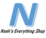 Noah's Everything Shop