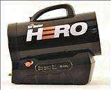 Mr. Heater Hero 35000BTU  Propane Heater