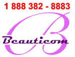 BEAUTICOM.com