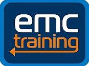 emc Training Airlie Beach Whitsundays Area Preview