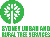 Sydney Urban and Rural Tree Services Sutherland Sutherland Area Preview