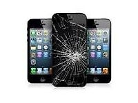 IPHONE SCREEN REPLACEMENT VERY CHEAP WOW.