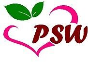 PSW Private Care