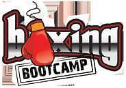 lefthook Park Boxing/personal training ladies/men Liverpool Liverpool Area Preview