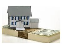 We Buy Houses, Any Situations - Get In Contact