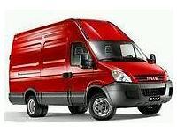 Man + Van from £20 / not hourly - 0.7.4.4.9.3.1.9.7.9.7