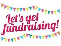Experienced Private Site Fundraisers - Team Leaders Required!