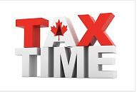 Free eBook on Tax Saving Strategies for Small Business