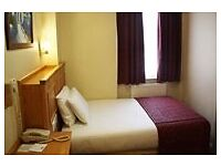 Beautiful DOUBLE ROOM available in Coverham by Frendsbury near NUNHEAD and PECKHAM RYE