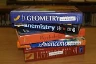 Wanted: School text books for any year. Campbelltown Campbelltown Area Preview