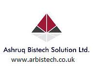 Web dev, Software dev, Security dev, Web testing, Health & Safety, CMS, SEO, CRM, ERP, B2B, B2C