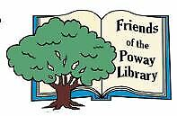 Friends of the Poway Library