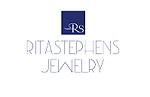 RitaStephens Jewelry