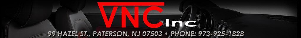 VNC INC