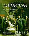MEDICINE An Illusstrated History