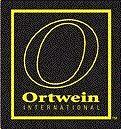 Ortwein International