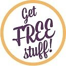 Join my amazing Scentsy team today.