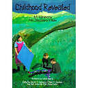 Childhood Revealed Art Expressing  Pain, Discovery & Hope
