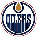 Below Face Value - Gold Seats for Various Oilers Games