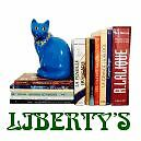 libertys-fr