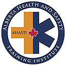 NO Pre-requsities!!! EMR courses offered in Calgary