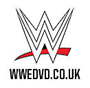 WWE DVD - OFFICIAL EBAY STORE