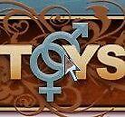 ShopNassToys.com