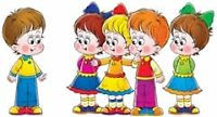 Kidz Playce Daycare (2 full time spots avalible)