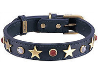 Wholesale lot of high quality Designer Dog Collars and Leads