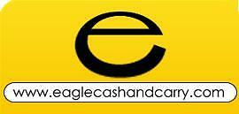 eaglecashandcarry