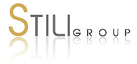 stiligroup