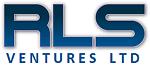 RLS Ventures Ltd