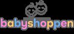 babyshoppen_1