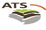 ATS hats   Tel.:  06552 91000