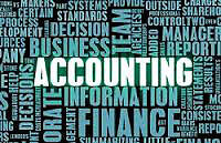 From Basic Bookkeeping to more Complex Business Needs