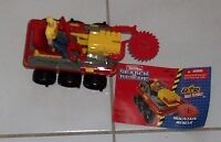 Tonka search and rescue sets for sale London Ontario image 1
