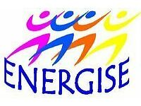 Energise Group Fitness - Fitsteps