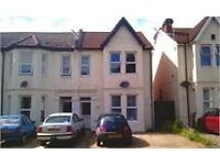 Lovely 2 bedroom flat - PRIVATE LANDLORD