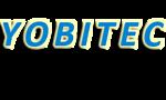 yobitec