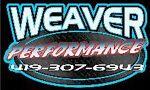 Weaver Performance Center