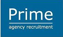 Live in or out Housekeeper required family Country House – Surrey - £21 to £23k per annum