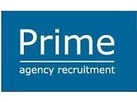 Full time Maintenance Operative - Luxury Hotel Apartments 20k PA - Clerkenwell Area