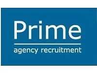 Housing Assistant - 21k PA - Student Accommodation Company - Monday to Friday