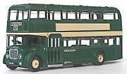 EFE Scottish Buses
