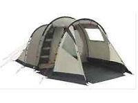 Robbens Double Dreamer 4 person tent