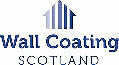 5* House Painters in Glasgow   Exterior Painting Glasgow & Lanarkshire